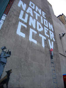one_nation_under_cctv