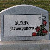 newspapersrip