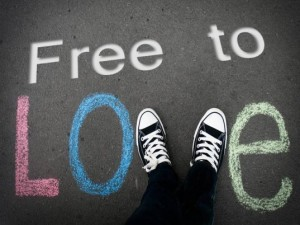 Free_to_Love