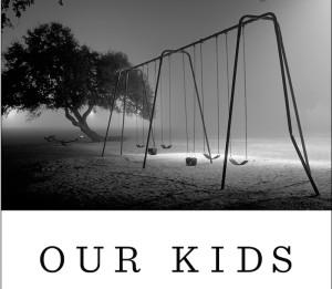 our_kids_by_robert_putnam