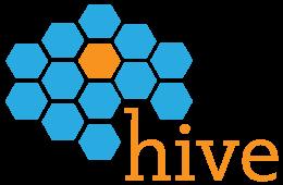hive-logo-med
