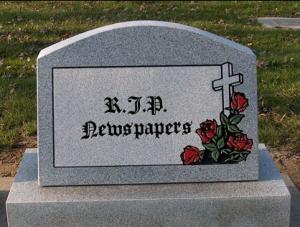 newspapersrip
