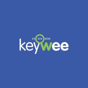 thumb-keywee1-650x650